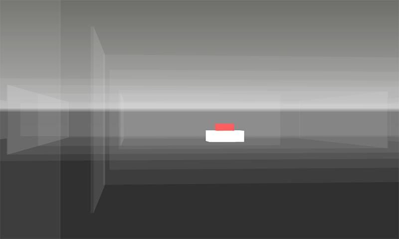 Labirinto Zero
